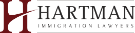 Hartman Immigration