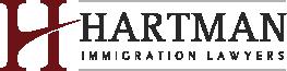 Hartman Immigration