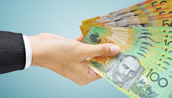 Australian Work Visa Levy